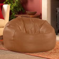 corduroy bean bag chair xl home chair decoration
