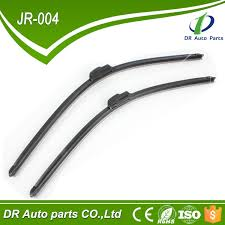 Whisk Wiper Soft Wiper Blade Soft Wiper Blade Suppliers And Manufacturers At