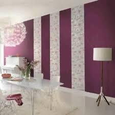 Farbe Im Wohnzimmer Gemütliche Innenarchitektur Gemütliches Zuhause Wohnzimmer