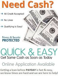 loans for unemployed 18 year payday loan