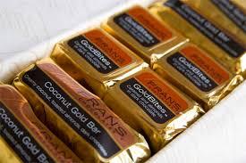 the best artisanal chocolate bars serious eats