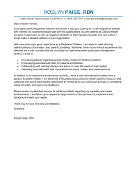 unique health educator cover letter 93 on resume cover letter with
