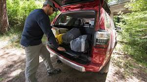 new toyota 4runner lease and finance offers jacksonville florida