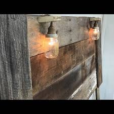 Barnwood Home Decor 19 Best Rustic Home Decor Images On Pinterest Etsy Shop Rustic