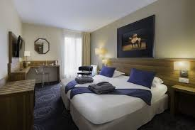 chambres d h es chantilly best plus hôtel du parc hôtels