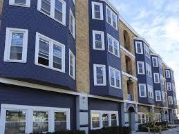 939 Delaware Ave Buffalo Ny 14209 1 Bedroom Apartment For Rent by Fenton Village Apartments Buffalo Ny 14209