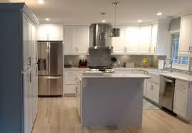 Kitchen Cabinets Ct Ct Custom Built Kitchen Cabinets Kitchen Cabinet Refacing