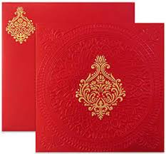 wedding cards design we supply interfaith wedding card designs in various printing and
