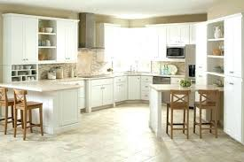 hton bay kitchen cabinets cognac hton bay cabinets moorepics com