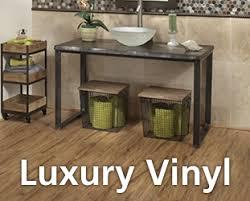 water resistant flooring floor decor