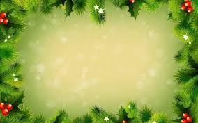 template christmas letter templates christmas christmas menu template 17 free templates in christmas holiday templates microsoft s best diy christmas
