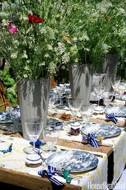 delectable tablescapes for spring celebrating spring tablescapes