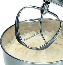 cuisine bomann c bomann km 398 cb kneading machine 603986