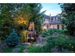 77 comstock place castle rock co 80108 castle pines village