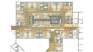 Marriott Waiohai Beach Club Floor Plan by 100 Medical Center Floor Plan Facility Map West Palm Beach