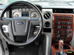 image result for 2010 ford f 150 lariat truck pinterest ford