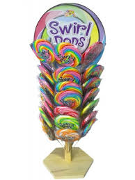 where to buy lollipops jumbo lollipops online wholesale at www usacandywholesale