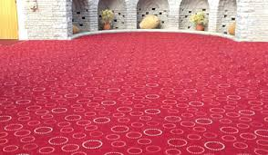 hotel flooring meadee flooring ltd