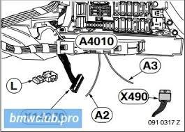 100 wiring diagram bmw f25 fuse and relay box diagram bmw