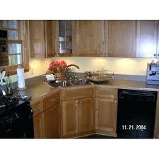 Kitchen Sink Dish Rack Kitchen Sink With Dish Drainer S Kitchen Sink Dish Drainer