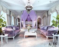 romantic bedrooms purple romantic bedrooms