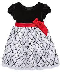 dresses baby clothing macy s