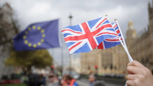 Quiz Flags Of Europe Brexit 42 Questions That Need Answering Time