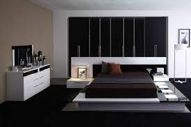 Wall Units For Bedroom Decorating Decorating Furniture Interior Bedroom With Bedroom