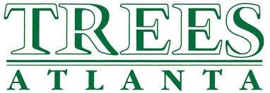 636 large ta scan logo small 356 green jpg