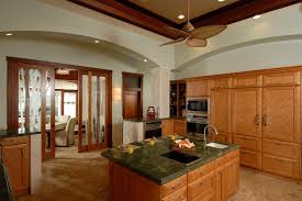 Masterbrand Kitchen Cabinets Kitchen Cabinets Inc Hawaii Monsterlune