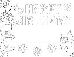 happy birthday paw patrol coloring page paw patrol birthday patrol coloring pages happy birthday card