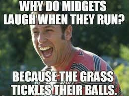 Meme Midget - midget memes funny midget pictures and images