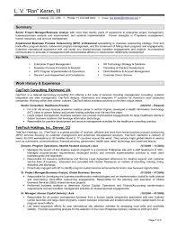 resume exles information technology manager requirements templates information technologyr resume sle sles velvet