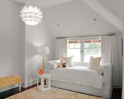 Orange And White Rugs Orange Curtains Design Ideas