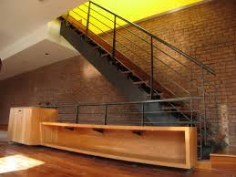 unique stairs harlem stair caliper studio