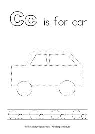printable alphabet worksheets uk tracing alphabet worksheets for kids