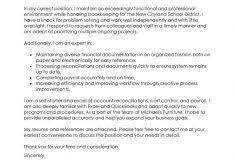 cozy design best cover letter example 8 105 best images about