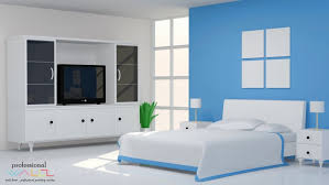 most popular color to paint your living room most popular color
