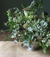 Vases For Floral Arrangements Flower Power 25 Dazzling Floral Arrangements