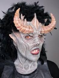 Special Effects Makeup Programs Cinema Makeup Special Fx Make Up Pinterest Cinema