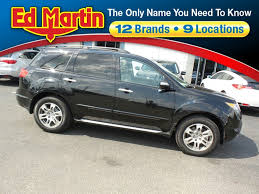 used lexus suv indianapolis pre owned 2008 acura mdx 3 7l sport utility in indianapolis