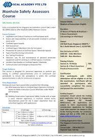Sales Coordinator Sample Resume Safety Coordinator Resume Contegri Com
