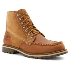 timberland outlet store near me timberland shop grantly boot