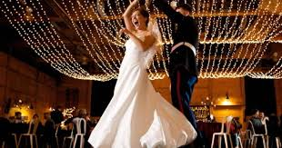 lively wedding band professional and lively wedding band for hire in hshire uk