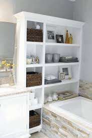 storage ideas for tiny bathrooms uncategorized bathroom cabinet storage within glorious tiny