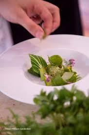 stage en cuisine gastronomique stage de cuisine gastronomique 60 images restaurant