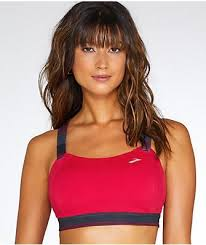 Jubralee Bra By Moving Comfort Brooks Bras Sports Bras Bare Necessities