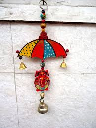 599 best diwali decor ideas images on diwali craft