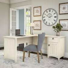 Best Place To Buy A Computer Desk Desks U0026 Computer Tables Shop The Best Deals For Nov 2017