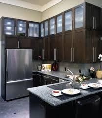cowry kitchen cabinets saskatoon